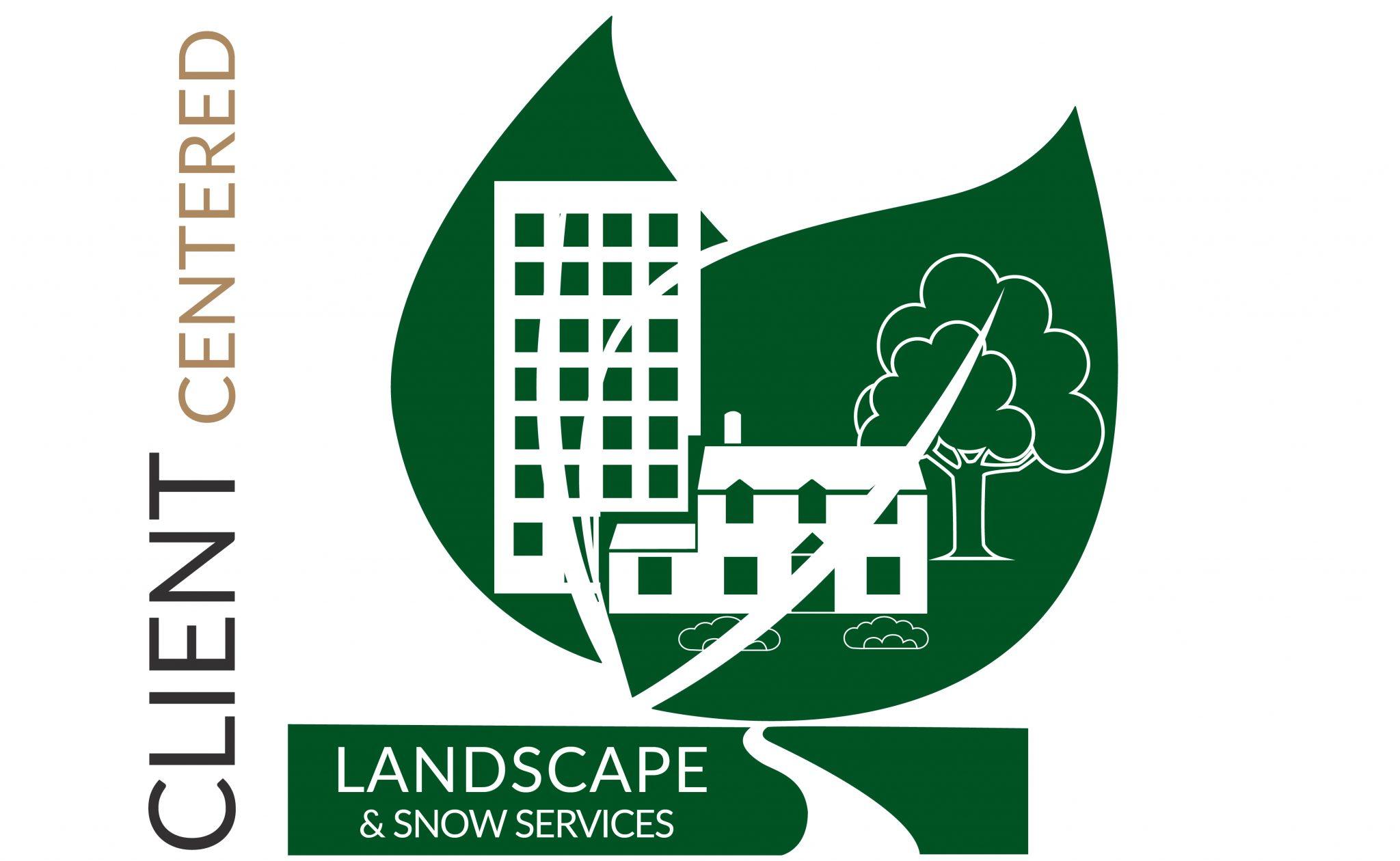 JMA Landscape & Snow Logo